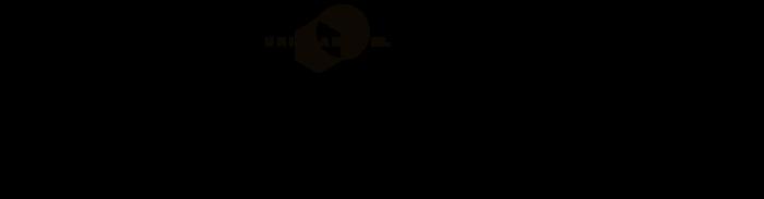 myfff_uswebsite_banner-logo